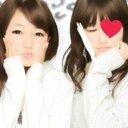 Иaoko  (@13Naoko) Twitter