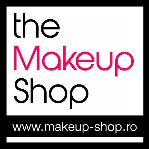 @MakeupShopRO