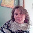 cisla (@1972Cisla) Twitter