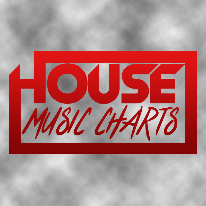 House music charts driverlayer search engine for House music charts