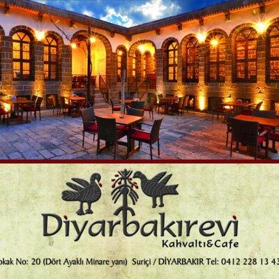 @diyarbakirevi21