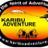 Karibu Adventure (Kilimanjaro climb)