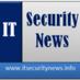 IT_securitynews
