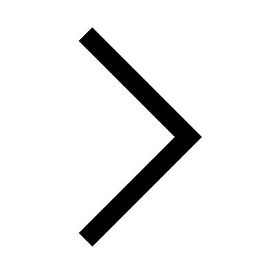 _designjunction Twitter Profile Image