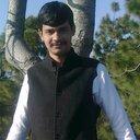 Ajay Thakur (@2304AJAY) Twitter