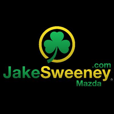 Jake Sweeney Mazda >> Jake Sweeney Mazda Sweeneymazda Twitter