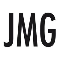 JMGoteborg