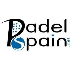PadelSpain 🎾