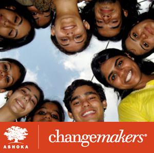 @ChangemakersPT