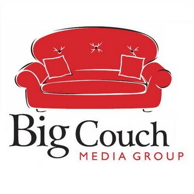Big Couch Media