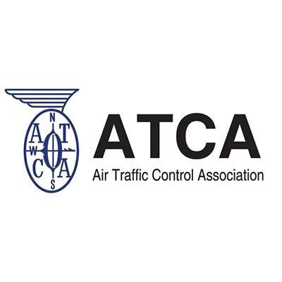 Air Traffic Control Association: ATCA