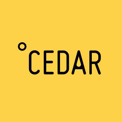 @CEDARJuice