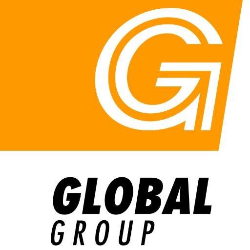 @GlobalGroupp