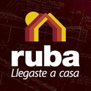 @RubaHermosillo