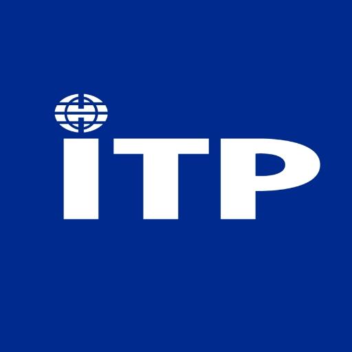Statie ITP Clasele II, III Blaj
