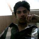 ALİ KESER (@09luali) Twitter
