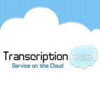 Transcription HUB