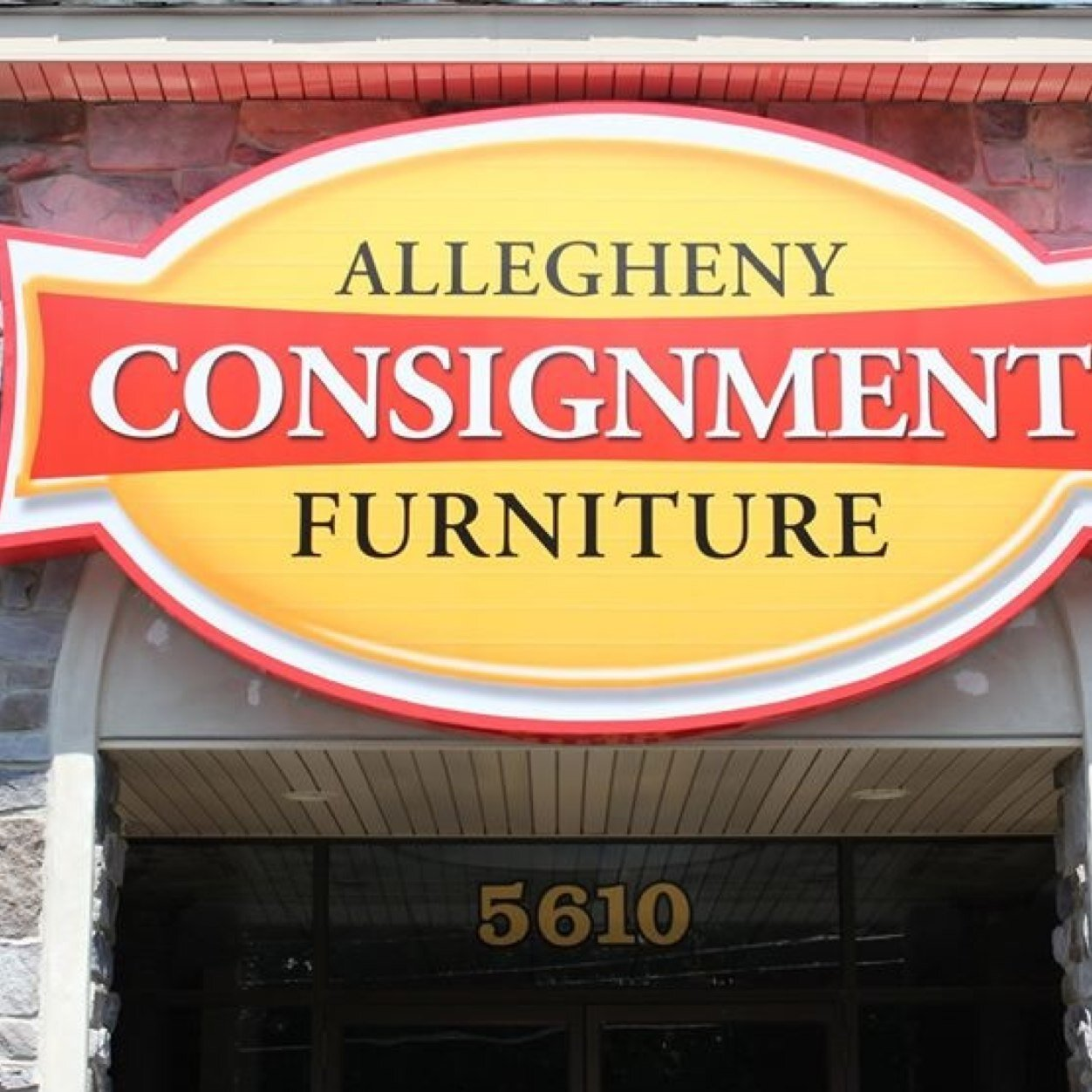 Allegheny Furniture Afc Furniture Twitter