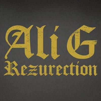 0ed8e2571fda Ali G Rezurection on Twitter
