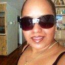 Araceli Galindo  - @cheligalindo - Twitter