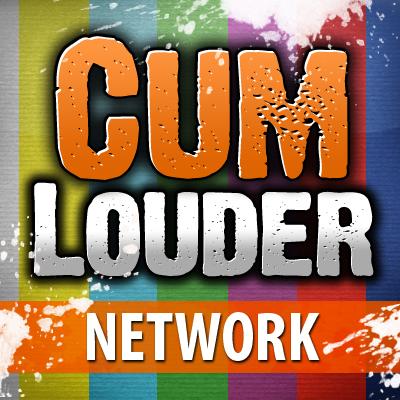 Cumloudet Cumloudet