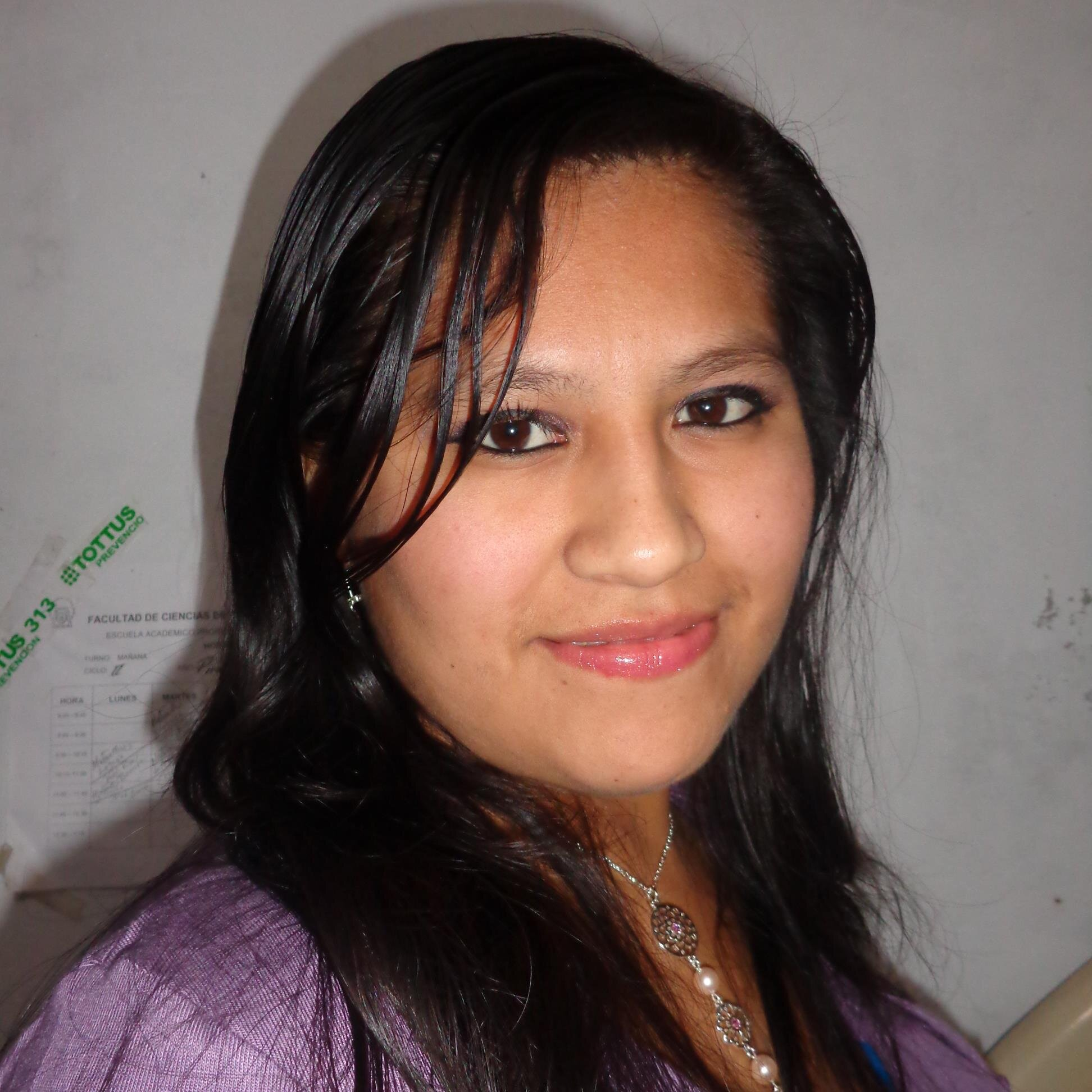 Roxana Munoz Nude Photos 83