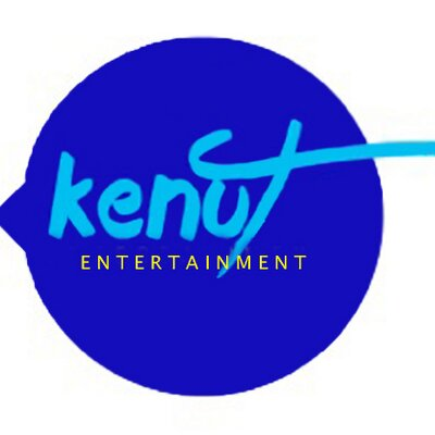Kenut Entertainment On Twitter NOEL TORRES 1 ITUNES TODAY WITH
