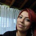 Sandra Zapata (@22Sandrazapata) Twitter