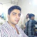 Aziz Aziz (@0322259) Twitter