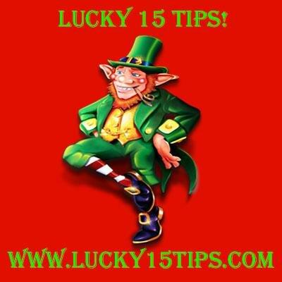Lucky 15 Tips (@lucky15tipster) | Twitter