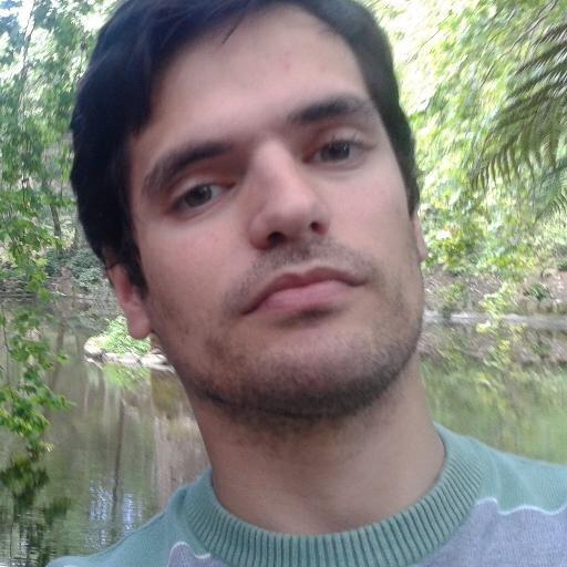 Carlos serra carloserra twitter - Carlos serra ...
