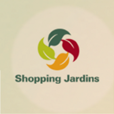 632c35bf504 Shopping Jardins on Twitter
