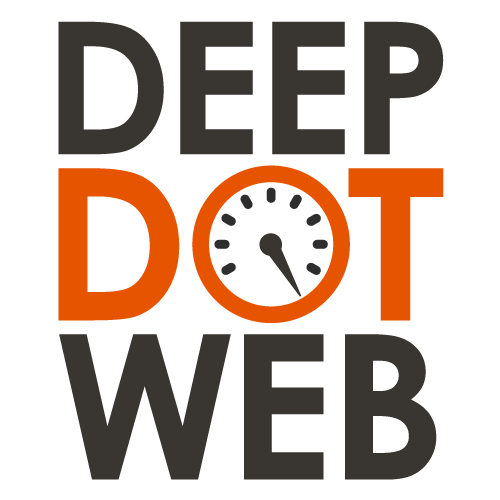 Deepdotweb (@DeepDotWeb) | Twitter
