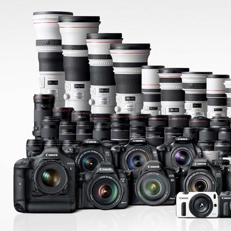 областная скупка фототехники вднх всего найти баланс