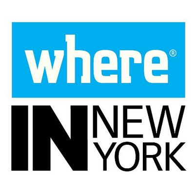 New York City Info | Social Profile