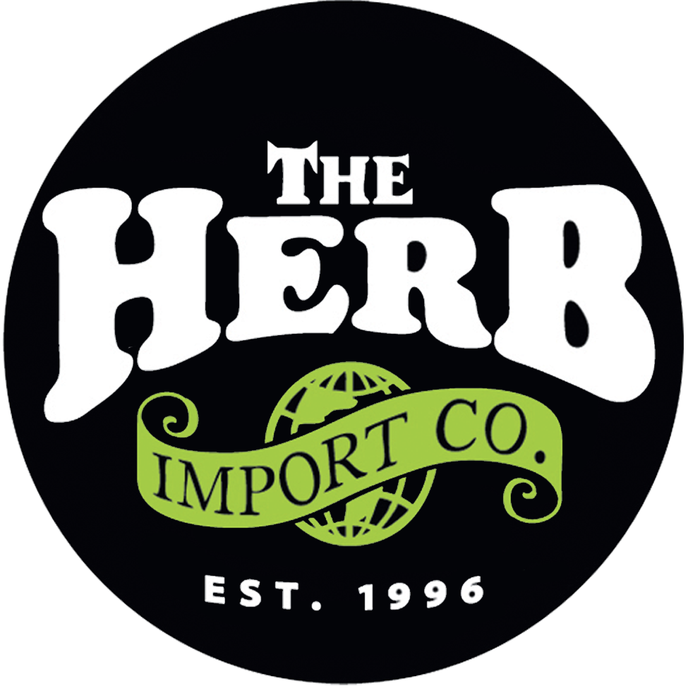 The Herb Import Co.