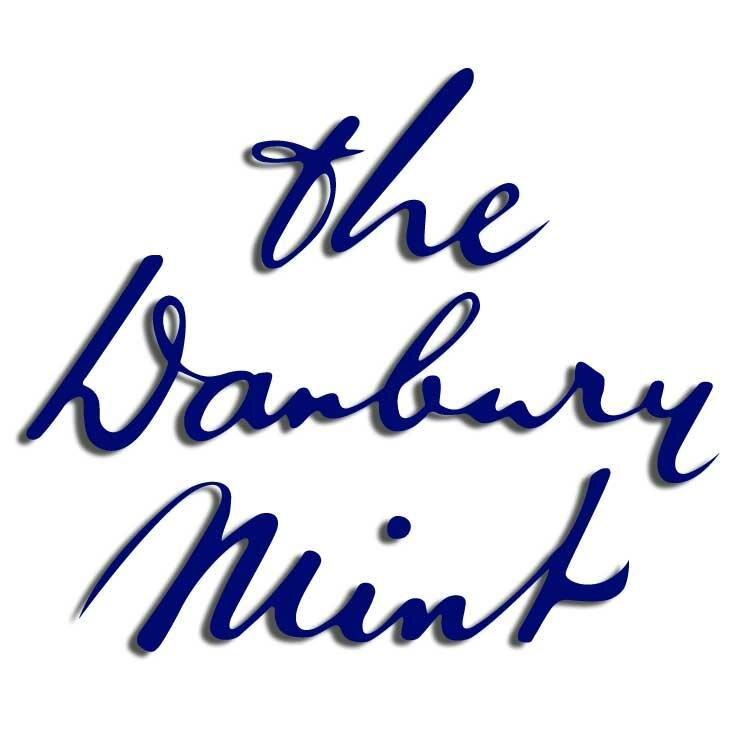 Danbury Mint Thedanburymint Twitter