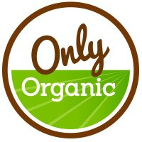 Only Organic | Social Profile