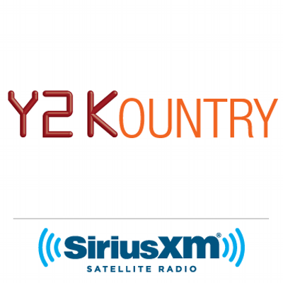 Sirius XM Y2 Kountry (@Y2Kountry) | Twitter