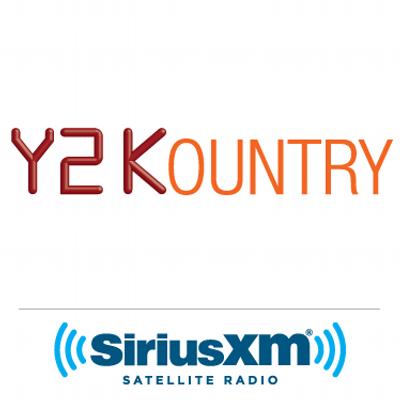 sirius xm y2 kountry - Xm Country Christmas