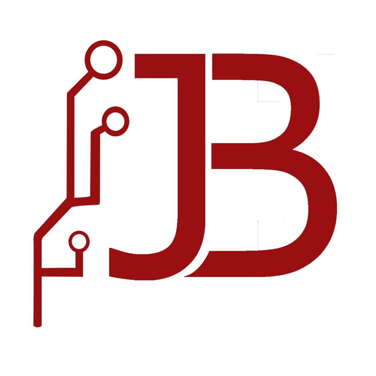 JB Puebla
