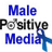Male Positive Media