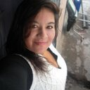 @LiliVargas12