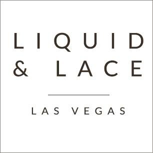 @liquidandlace