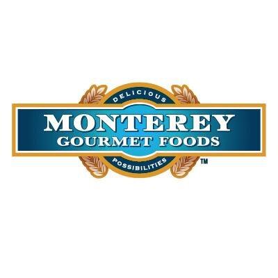 @MontereyGourmet