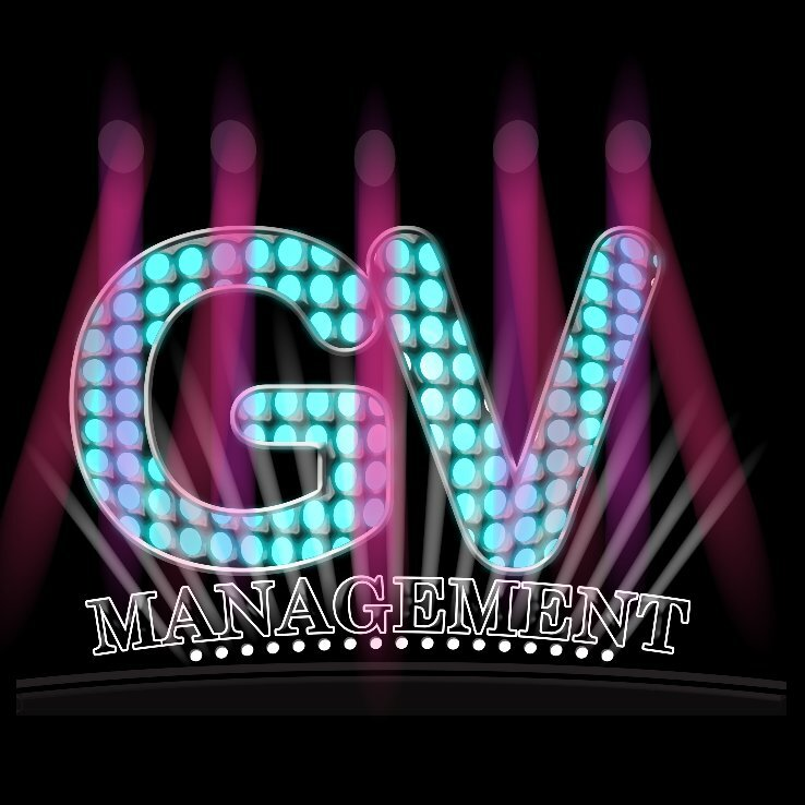 gv management The fma warns investors against the conclusion of banking transactions requiring a licence with this provider.