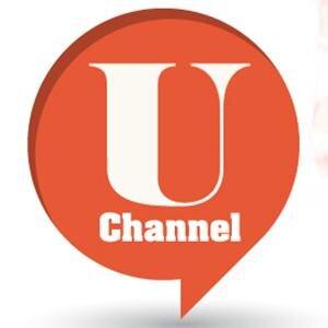 @UchannelTV