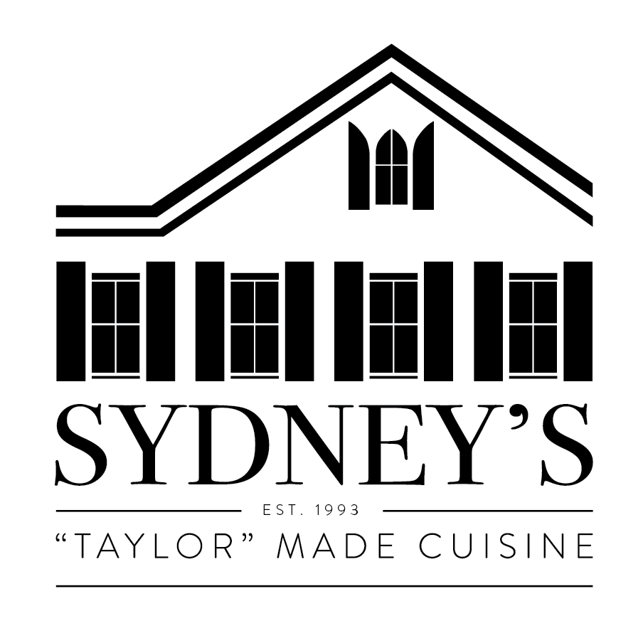 Sydney's Westhampton