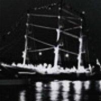 culverindiana