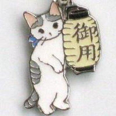 体位 cat